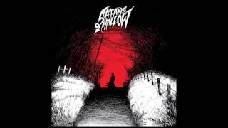 Satan's Hallow - Satan's Hallow (2017)