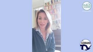 COVID19 - Contributo di Rossana Carretto