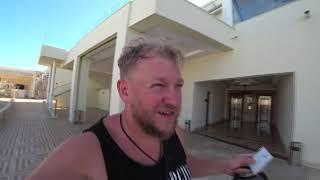 Dana Beach 2021 проблемы с заселение меняем номер дают Vip ГДЕ ЛЮДИ Второй отель за 15 дней