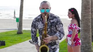 Rocco Di Maiolo Sax - Summer On Sax