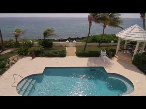 On The Rocks, Beach Bay | Cayman Islands Vacation Villa | Caribbean holiday homes