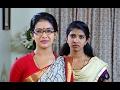Manjurukum Kaalam | Episode 546 - 17 February 2017 | Mazhavil Manora