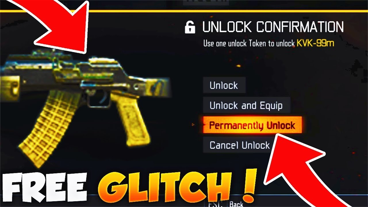 HOW TO UNLOCK &quot;FREE DLC WEAPONS&quot; IN <b>BLACK OPS 3</b>!? - NEW <b>BLACK OPS</b> ...