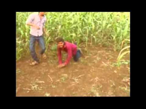 New bhalki video