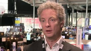 Repeat youtube video ITU INTERVIEWS: Mark Friend, Controller, Multiplatform, BBC Music and Radio