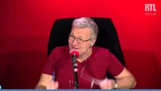Sexy même en soutane - RTL - RTL