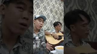 Liên Khúc Nhạc Chế Cực Hay Nghe Là Nghiện 18+ | Gấu Lé x Lượm Guitar | Official