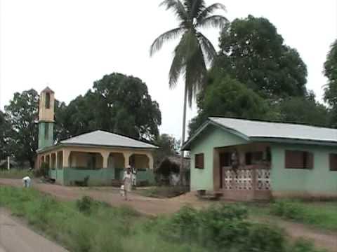 SIERRA LEONE bumbuna 005.MOD