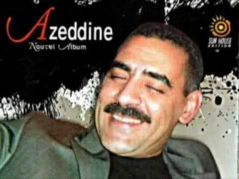 musique cheb azzedine el ghalba