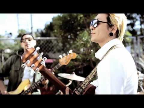 HAKAIHAYABUSA - いつものmusic