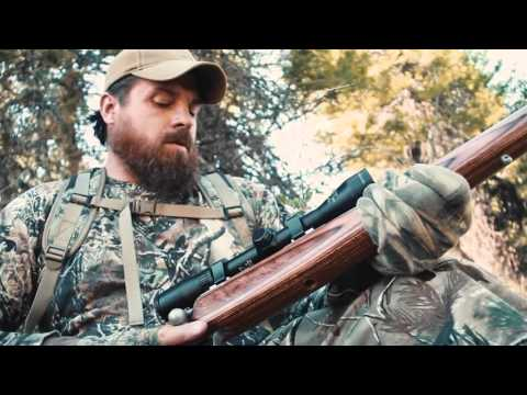 Choosing A Rifle, Shotgun Or Bow For Deer Hunting