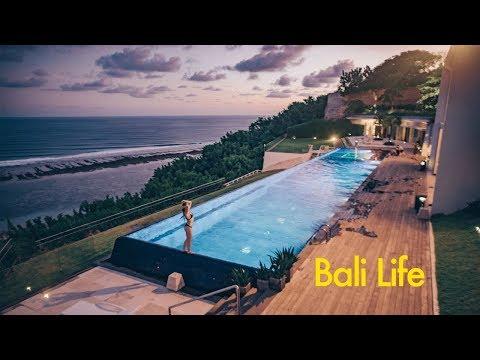 $3000 per Night Luxury Villa in Bali