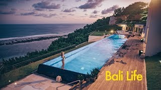 $3000 per Night Luxury Villa in Bali