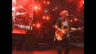 La Souris Déglinguée - Live at the Midi Music Festival (Shanghai, China) (22-04-2012)