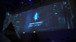 "Дарвиновский музей. Фильм ""Живая планета"""