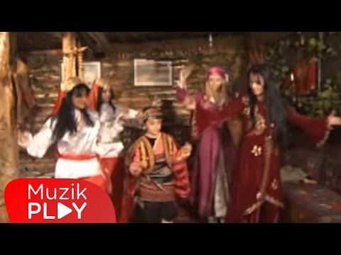 Bilmem Ben (Ankarali Namik).mp4