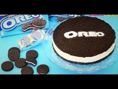 recette-du-gâteau-oreo-rapide-et-facile-sans-four!-😋👌