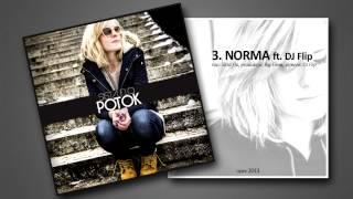 "Sista Flo ""Norma"" ft. DJ Flip (prod. Big Elmo)"