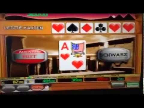 das beste online casino book of ra 5 bücher