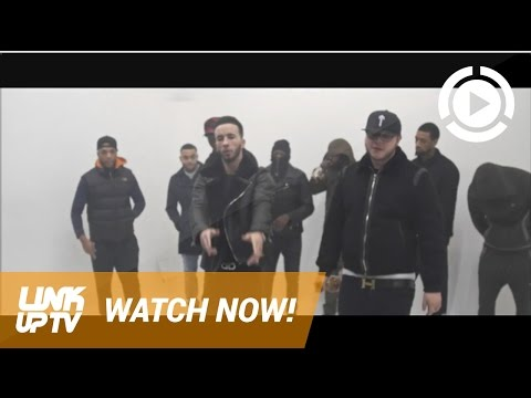 AB X Potter Payper X S Loud - Gutter [Music Video] @ABsix6six @PotterPayper @S1Loud