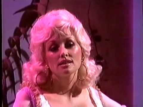 Dolly Parton sex videa