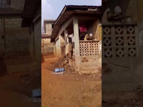 Oru O Meni Owo TV: MODAKEKE(MUFUTAU IS DEAD thumbnail