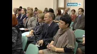 Терминалы — операционисткам не замена(, 2012-11-06T16:20:46.000Z)