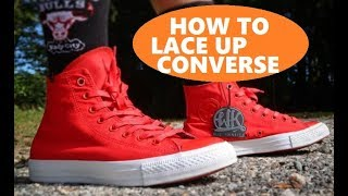 THANK YOU for Watching,hit the THUMBS UP+ SUBSCRIBE MY SNEAKER ADDI...