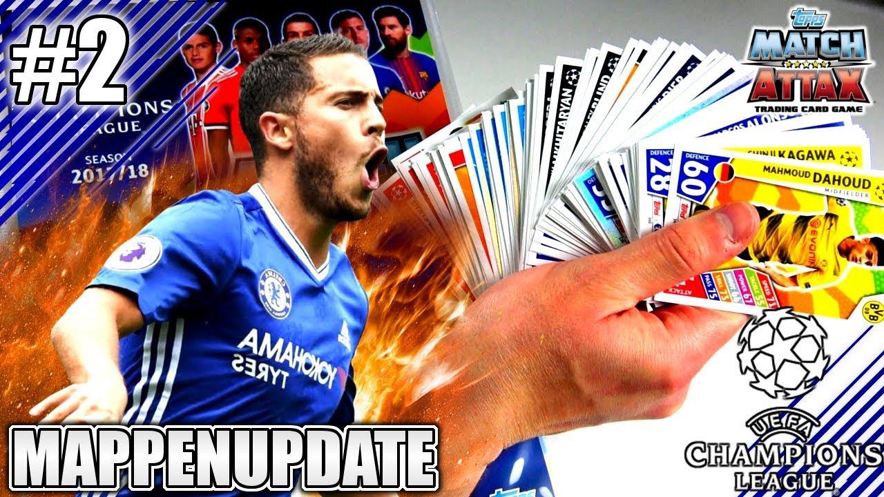 Champions League Karten Gewinnen