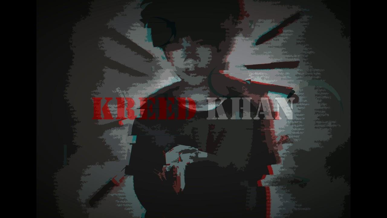 กรีดแขน (Kreed khan) - Horapha
