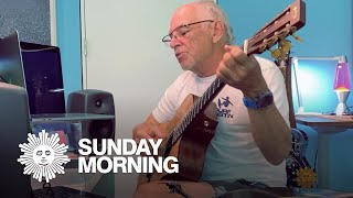 A summer song: Jimmy Buffett YouTube Videos