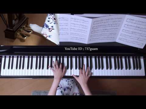 記念撮影  ピアノ BUMP OF CHICKEN