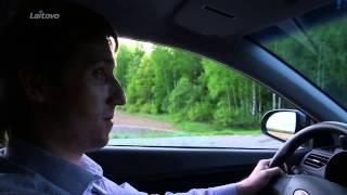 Тонирующие автомобильные шторки Laitovo