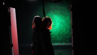 鈴木花純&櫻井里花 1st Single 「花実~kajitsu~」 1.花実~kajitsu~...