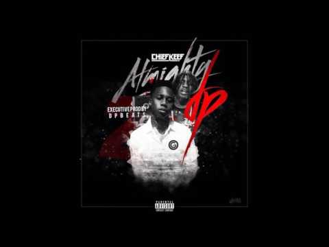 "(FREE BEAT) ""Pull up"" DP On The Beat 