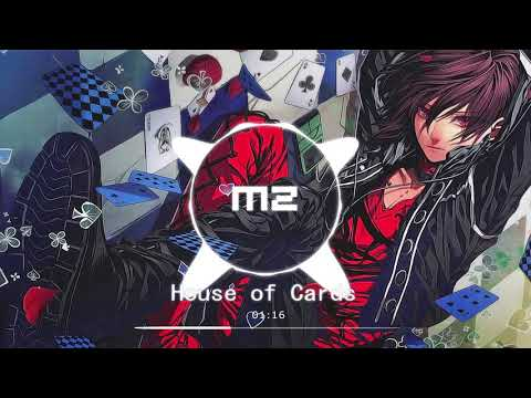 Nightcore ~ House of Cards | BTS