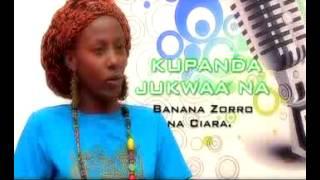 EBSS TOP 20 - NSHOMA NKWABI