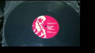 Lily Allen - Smile sunshine remix