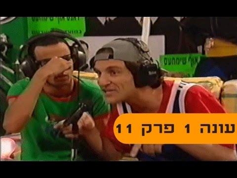 1 -  11 ( )