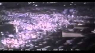 Conspiracy of Silence 1994 movie part 1/4