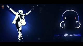 Beat It Ringtone+(Download)|Ringtones Pro
