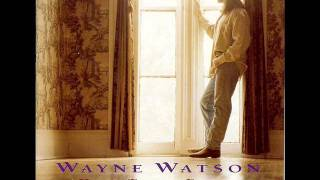 Watch Wayne Watson Its Time video