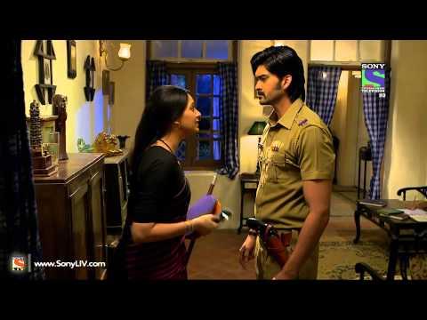 'Dongri ki Chowkdi' terrorizes Mumbai - Episode 1 - 11th April 2014