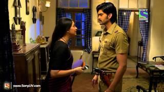 Dongri ki Chowkdi terrorizes Mumbai - Episode 1 - 11th April 2014