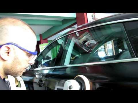 VIREO Car Wash Maroc : 1er Réseau de Centres d'Esthétique Auto, 100% Made in Germany