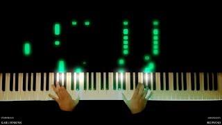 Karl Jenkins Adiemus Piano version.mp3