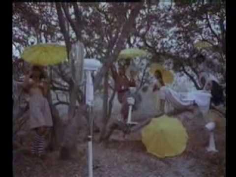 Download Temptation Island Music Video