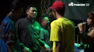 Live Gema Swara Entertainment Di Desa Megu Cilik Cirebon Bagian Malam