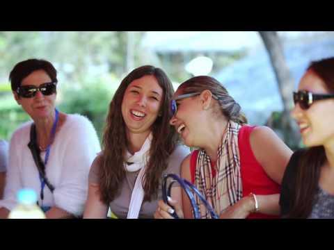Hospitality Services By Valentina Corro