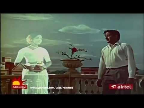 Virumandi Lyrics